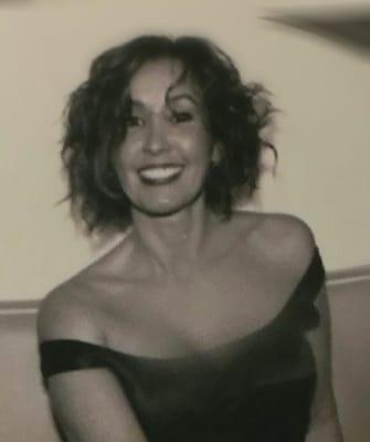 Claudia E.