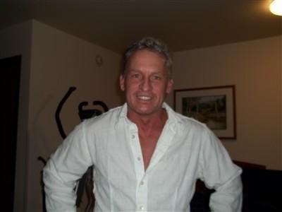 Benjamin W.