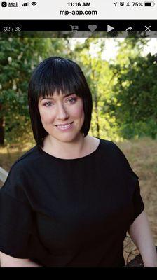 Helene P.