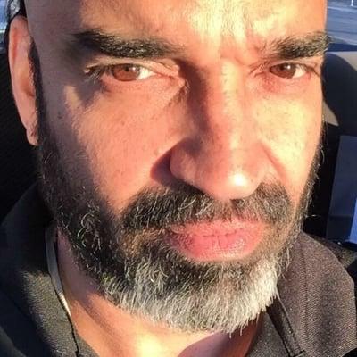Jose Angel R.