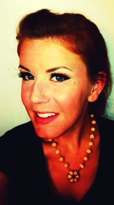 Kristy G.