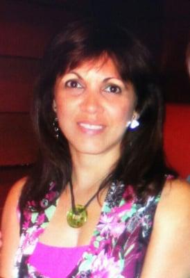 Mariliana V.