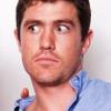 Yelp user Drew B.