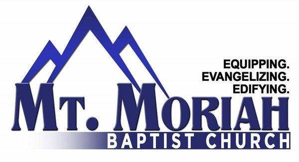 Mt Moriah D.