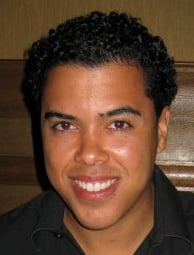 Nicholas L.
