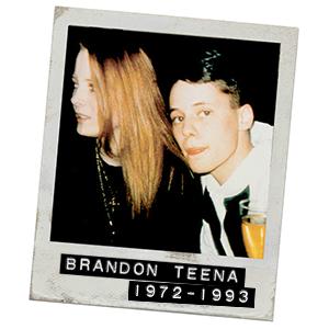 Brandon T.