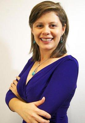 Heidi D H.