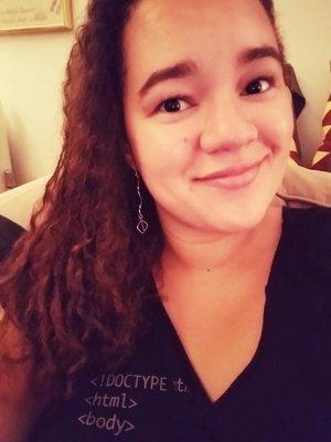 Alicia Y.