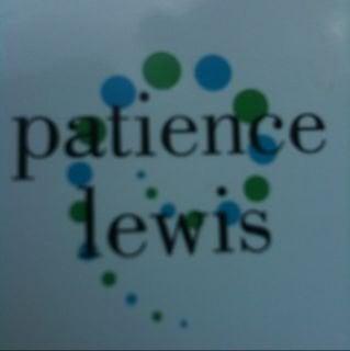 Patience L.