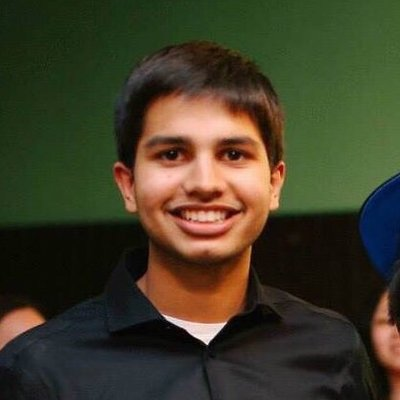 Anubhav J.