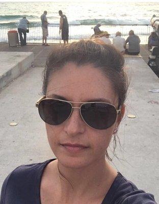 Shira M.