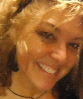 Andrea Marie B.