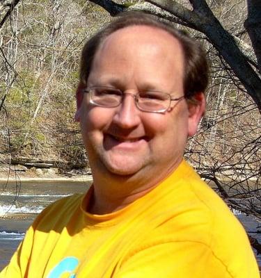 James S.