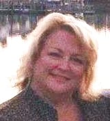 Carolle G.