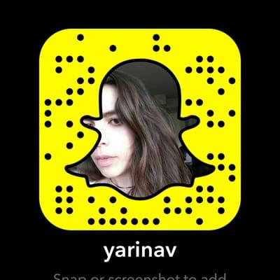 Yarina V.