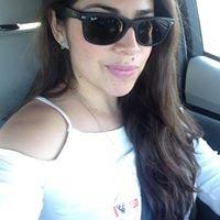 Natassia R.