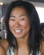 Chantal W.