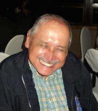 Roberto S.