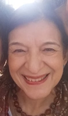 Gloria L.