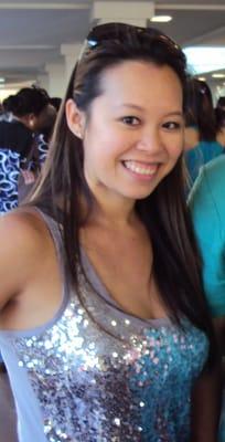 Mimi T.