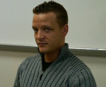 Troy S.