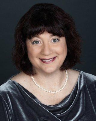 Regina M.