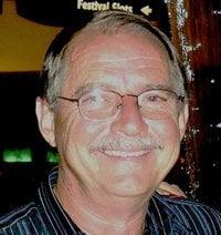 Victor B.