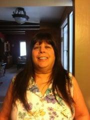 Momma Joyce L.