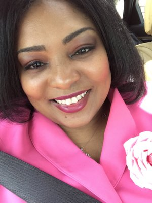 Tanisha R.