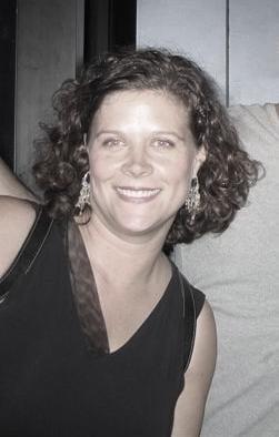 Leslie B.