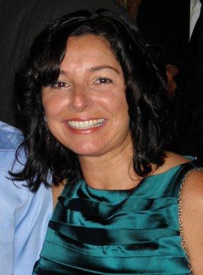 Cindy H.