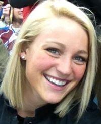 Paige W.