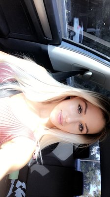 Amber B.