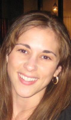 Jenn C.