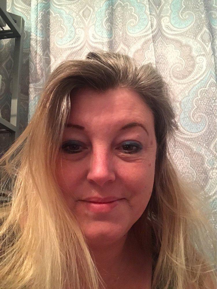 Tina S.'s Review
