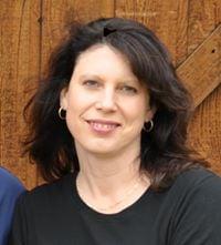Maureen P.