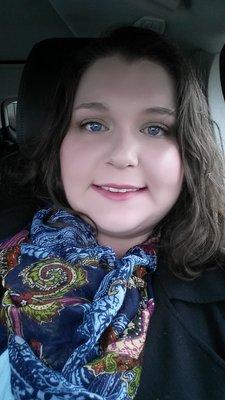 Samantha N.