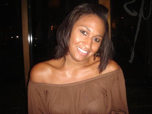 LaShanda E.