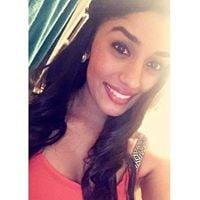 Ronisha P.