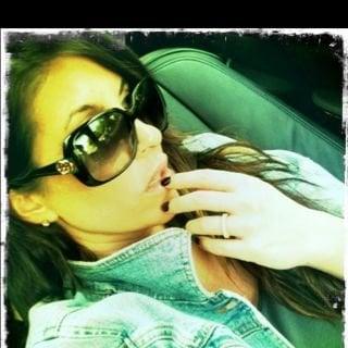Christine S.'s profile photo