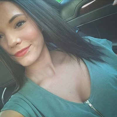 Jess M.