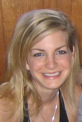 Gwen E.