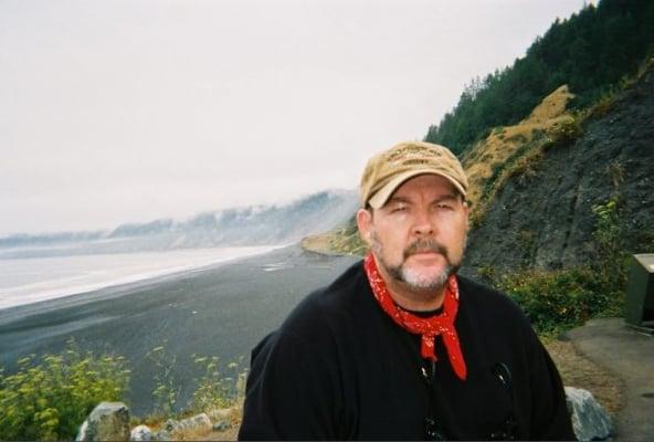 Denis D.
