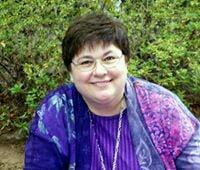 Sheryl C.