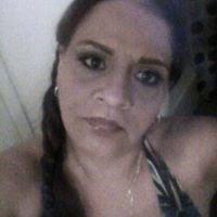 Cathy S.