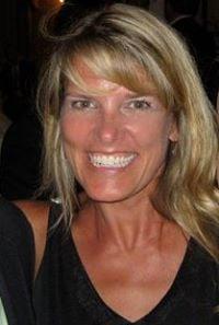 Suzanne C.