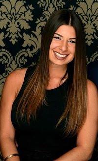 Natalie V.