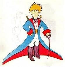 Prince H.