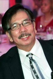 Tito B.
