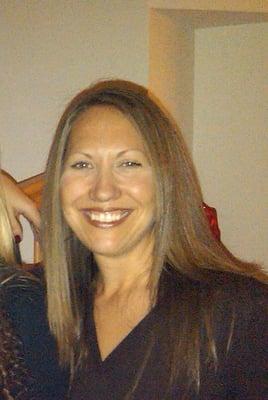 Veronica N.